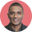 Santego Govender - Energy Data Solutions